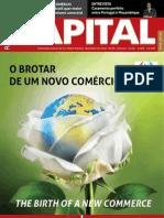 Revista Capital 36
