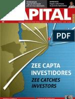 Revista Capital 37
