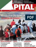 Revista Capital 39