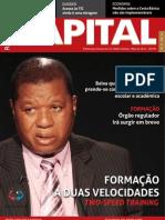 Revista Capital 41
