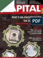 Revista Capital 42