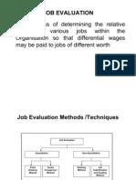 Performance Management 5