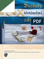 cim_pdf1129