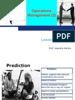 Topic+1+ +Forecasting+Basics