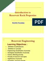 Reservoir Rock Properties I_porosity_module