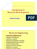 Reservoir Rock Properties I_porosity_module