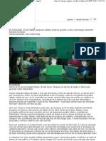 Sociedade - EDT MATERIA IMPRIMIR - A lição digital