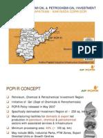 AP-PCPIR