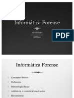 informatica-forense