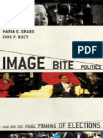 Image Bite Politics