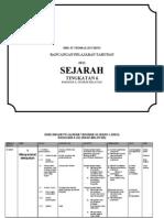 RPT SEJ 2F.6