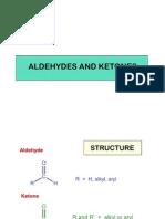 aldehid-keton-08