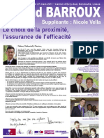 2011-03-09_4pages_basse-def