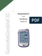 RemoteControl_II_v300