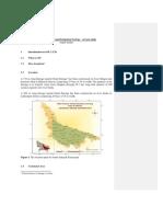 Case Study Structure_Sarda Sahayak Pariyojana_Feb 2010