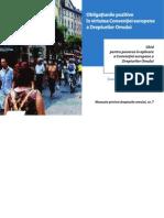 Manual 7