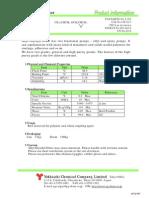 PDF-AEP-E