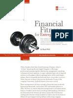 5.04.FinancialFitness