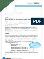 tuto1_MVC_zenphp1_1
