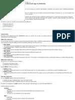 App-V How to Run Scripts in an .Osd File in Microsoft App-V