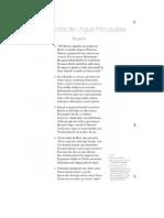 prova escrita de língua portuguesa 9.º ano Os Lusíadas
