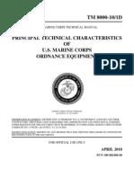 USMC-OrdnanceEquipment