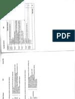 Minerals to Medicines Mark Scheme Jan 204
