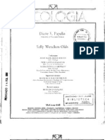 psicologia e. papalia