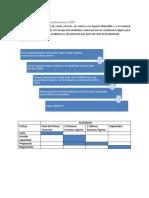 Propuesta Sobre Infraestructura UDP