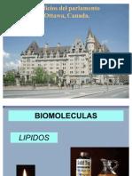 1.-Introd Al Est Lipid[1]