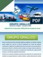 Grupo Grallco S.A.S