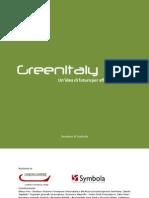 Ricerca GreenEconomy completa_1279545697