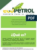 Ecopetrol[1]