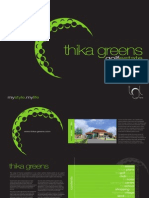 Thika Greens Brochure_SPREAD