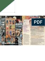 HK Studio Tour Map F Front2web