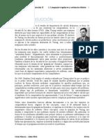 Lenguajes_automatas_I