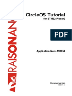 AN0054_CircleOS_STM32Primer2