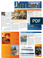 Explisite n°69 (Mai 2011)