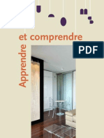 Architecte Interieur Paris