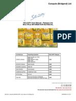 Selcopy User Manual