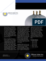 Product Brochure - Rheem Marathon Tanks