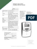 DataSheet - SmartMaxx DHW-Plus Controller