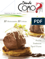 Revista2da Edicion Final