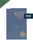 Μπαμπύ Ζαν - Οι θεμελιώδεις νόμοι της καπιταλιστικής οικονομίας (Πολιτικό Καφενείο)