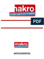 Presentacion Caso Makro