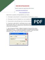 Azbox+Guia+de+Actualizacion