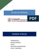 CLASE_DE_REPASO