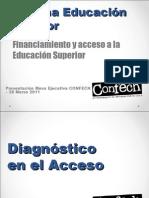 Presentación-Confech-Acceso-y-Financiamiento