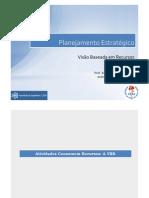 PlanejEstrat_VisaoBaseadaRecursos