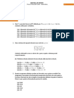 Prova2006-Matematica